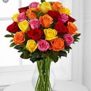 Office flower bouquet for sale in Nairobi