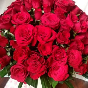 Romantic Flower Bouquet in Nairobi _Ceekay florist_Ceekay4