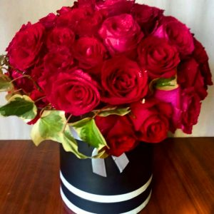 Ti Amour flower bouquet for sale in Nairobi_Ceekay 1