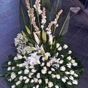 Office Flowers in NAirobi by Ceekay Flowers