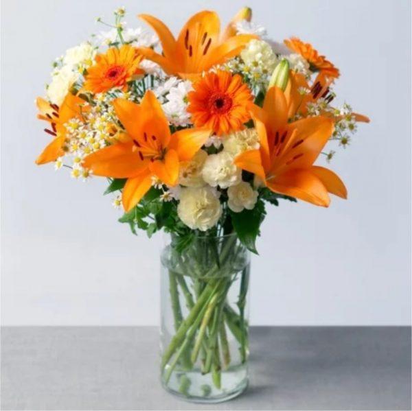 Flower Arrangement delivery in Nairobi_kenya