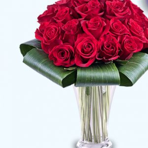 love and romance flower bouquet in NAirobi_kenya