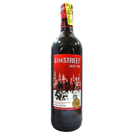 4th-street-sweet-red_wine