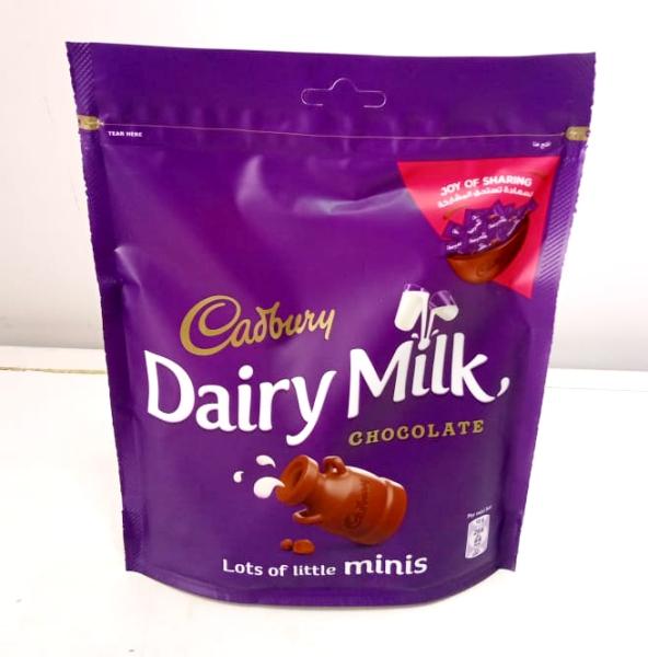 Cadbury-Daily-Milk Minis