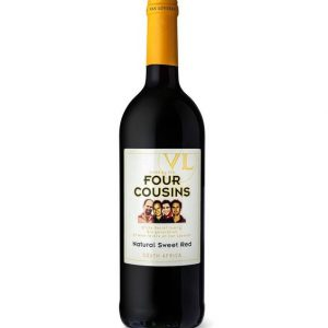 Four-Cousins_Natural_Sweet-Red-750ml