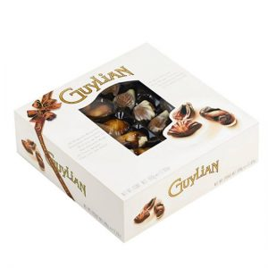 Guylian-Chocolate