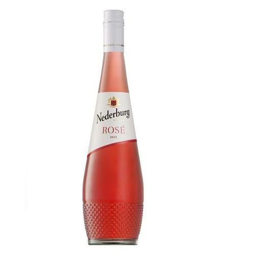 Nederburg Red Wine 750ML