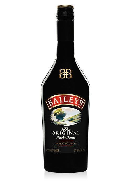 baileys_350ml