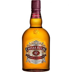 chivas-regal-12-years