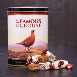famous-grouse-fudge-tin