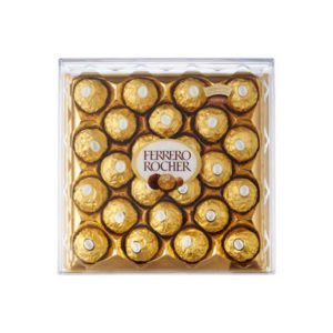 ferrero-rocher-chocolate-24-pieces-