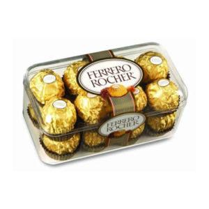 ferrero-rocher-chocolates-16pieces