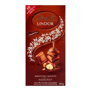 lindt-lindor-smooth-hazel-nut-chocolate-bar-100g-