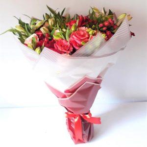 Always Special Valentine Bouquet